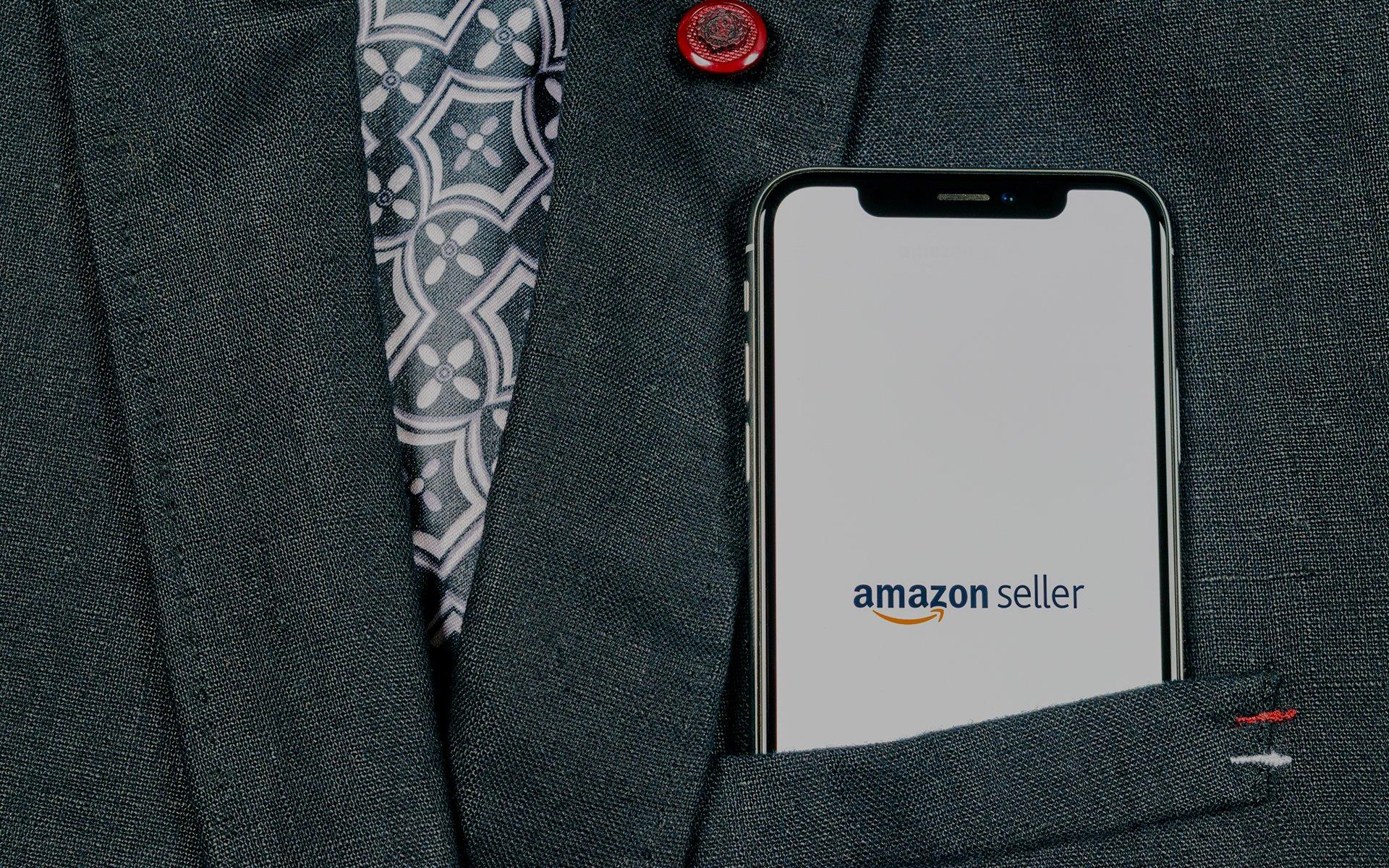 Amazonext