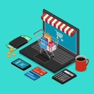 e-commerce-di-successo