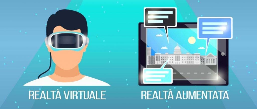 AR-VR