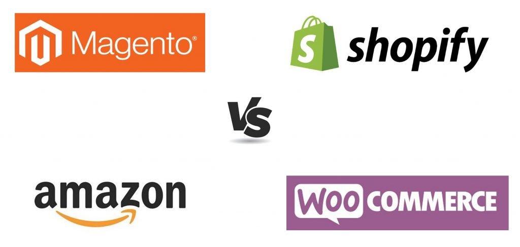 piattaforme-e-commerce