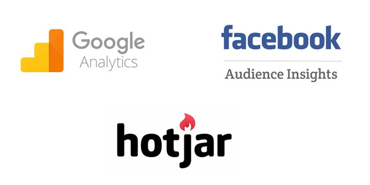 tool-visual-analytics