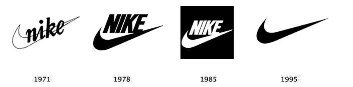 brand-identity-logo-nike