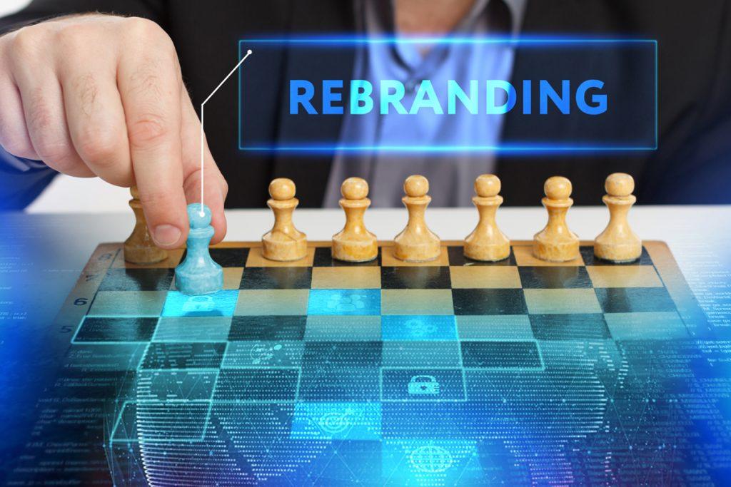 restyling-brand-identity